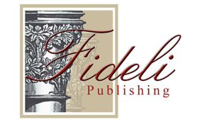 Fideli Publishing