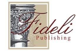 Fideli Publishing