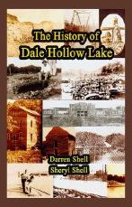 History_Dale_Hol