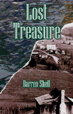 Lost_Treasure