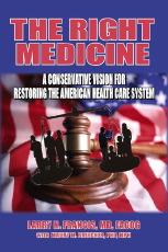 Right_Medicine_C