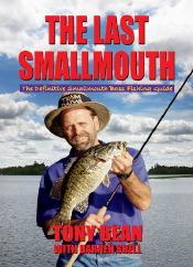 Smallmouthcover