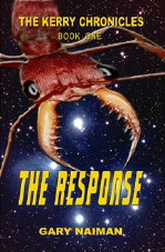 TheResponse