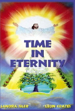 Time_In_Eternity