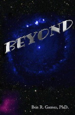 beyond_1