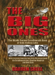 big_ones_cover
