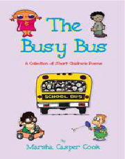 busy_bus_Cover_P
