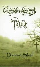 graveyardtour