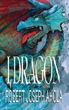 idragon_1