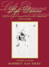 life_dances