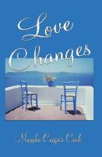 lovechanges_1