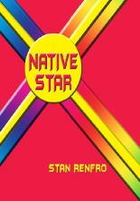 native_star_1