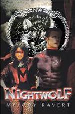nightwolf_amazon