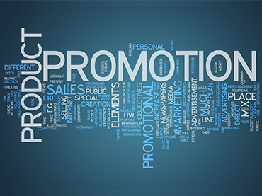 Book Promotion Services, social media, book reviews, marketing