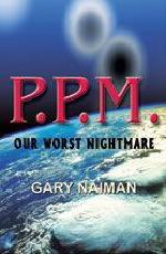 ppm_1