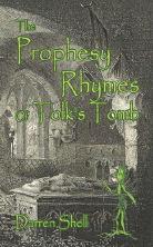 rhymes2