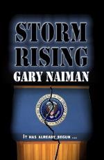 stormrising_1