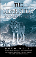 the_separation