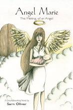 Angelmariecover_1