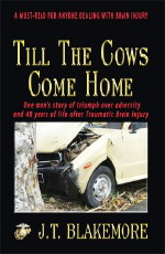 cowscomecover