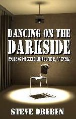 darksidecover