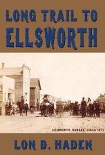 ellsworthcover