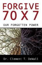 forgive70x7