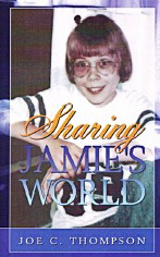 jamies_world