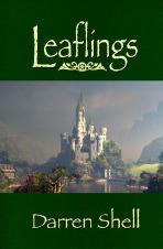 leaflings2_1