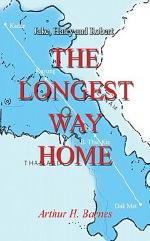 longestwayhomeco