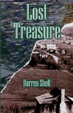 lost_treasure_1