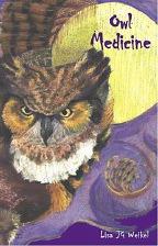 owlmedicinecover