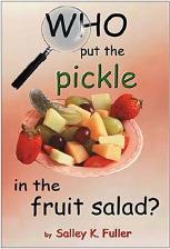 pickleinfruitcov