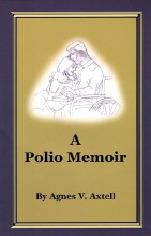 poliomemoir