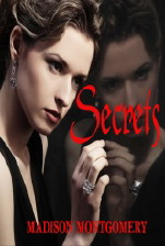 secretscover
