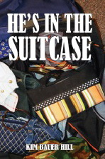 suitcasecover