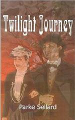 twilightjourneyc