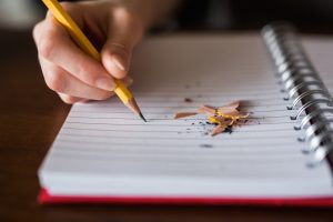Book Editing Matters to Authors who want best selling books