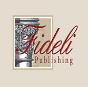 Fideli Publishing, Inc.